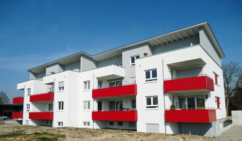 oberdorfstra e kork riel hausverwaltung wohnungen und immobilien in kehl. Black Bedroom Furniture Sets. Home Design Ideas